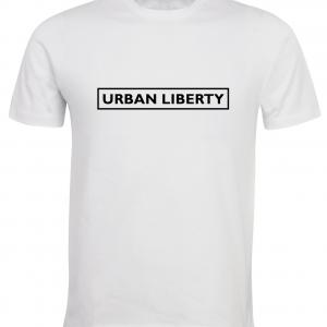 Urban Classic White